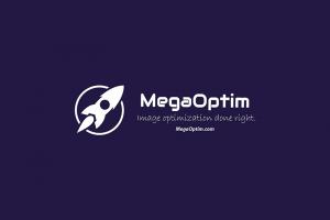 MegaOptim